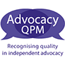 Advocacy Quality Services